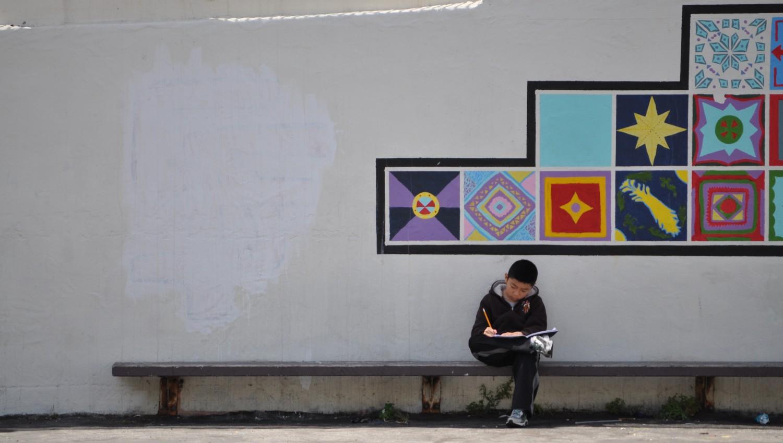 creative writing workshop san francisco Reviews on creative writing classes in san francisco, ca - san francisco  writers' grotto classes, writing pad, ripe fruit school of creative writing, sfsu .