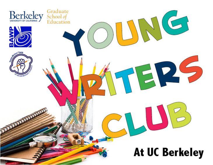 WritersClub