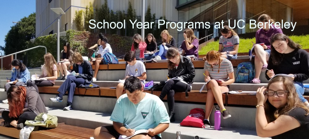title school yr programs.jpg